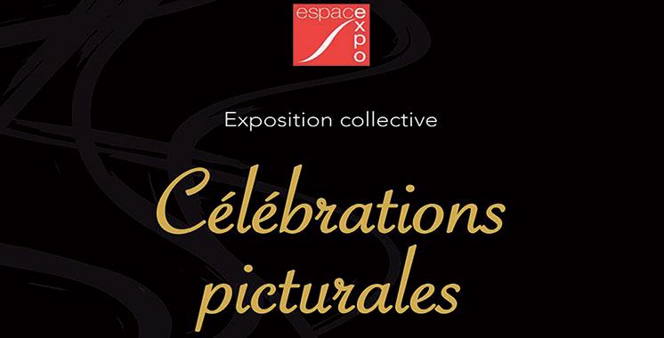 Exposition internationale à Rabat : Différentes écoles artistiques en un seul événement