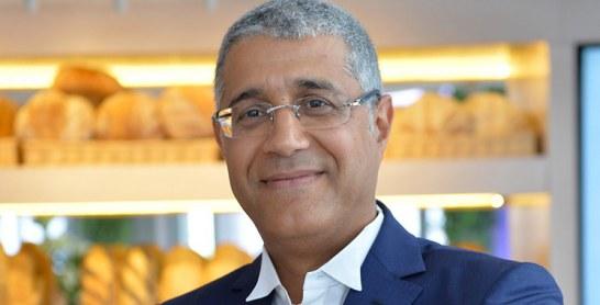 Les opérateurs de la franchise et retail en conclave à Casablanca