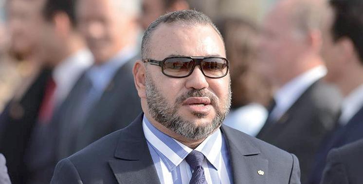 SM le Roi : «L'état de la coopération euro-arabe requiert une nécessaire évaluation objective»