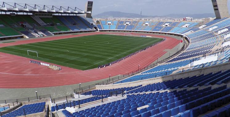La commune de Fès appuie la candidature marocaine au Mondial 2026 de football