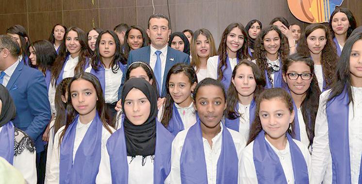 Tanger : Plus de 500 bénéficiaires attendus à la troisième caravane d'Al Ala