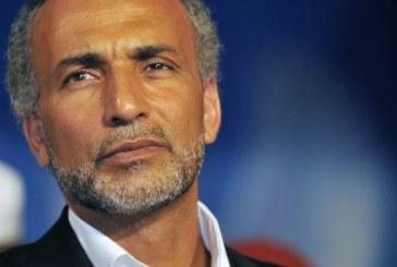 France : Tariq Ramadan placé en détention provisoire
