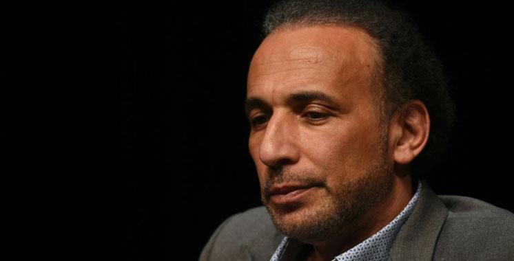 La justice française décide de maintenir Tariq Ramadan en détention provisoire