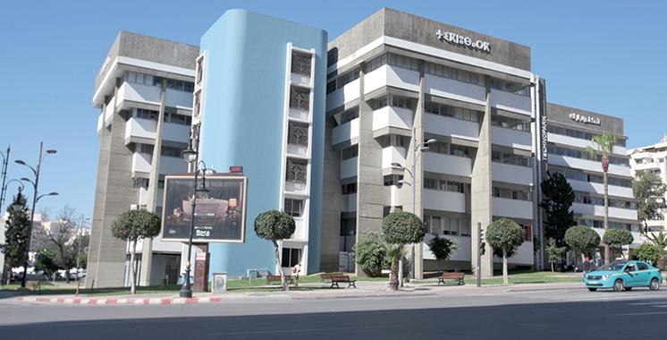 Technopark de Tanger, un hub régional pour l'innovation : Plus de 50 entreprises y sont déjà installées