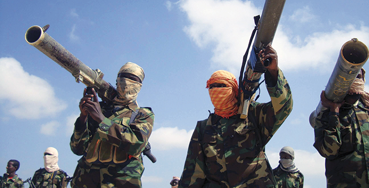 Lutte contre le terrorisme et le crime organisé : Renforcement de la coopération entre le Maroc et les USA