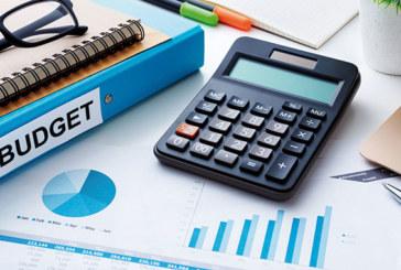 Transparence budgétaire : Le Maroc a fait des progrès