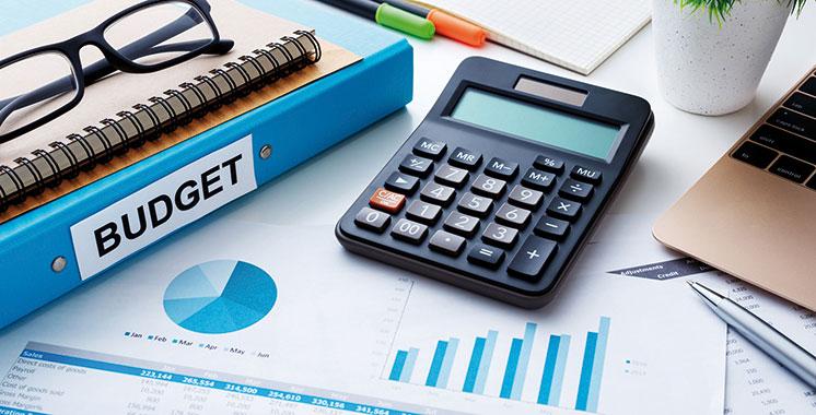 Budget de l'Etat: les dépenses d'investissement à 87,4 MMDH en 2022
