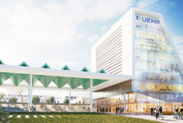 Promotion des langues : L'AECID et l'Université Euromed Fès partenaires