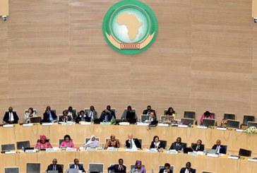 Union Africaine : Chronologie d'un retour historique