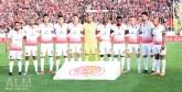 Coupe arabe des clubs : WAC- ESS  le 27 octobre à Casablanca
