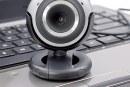 Un énième chantage à la webcam