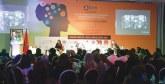 Leadership au féminin : 3ème édition du South Economic Women Initiative signée Afem