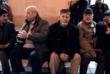 SNCF : Les «chibanis» obtiennent gain de cause
