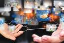 Propriété intellectuelle : Les agences de conseil en communication montent au créneau