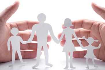 Régimes de retraite : Les perspectives démographiques et financières en 2067