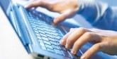 Tendances RH 2017 : Le secteur informatique en pole position avec 61% des postes ouverts