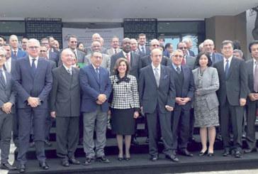Coopération Internationale : Prix de reconnaissance de la JICA à 2 Marocains