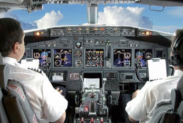 RAM : 30.000 DH nets par mois de plus pour les commandants de bord et 20.000 pour les autres