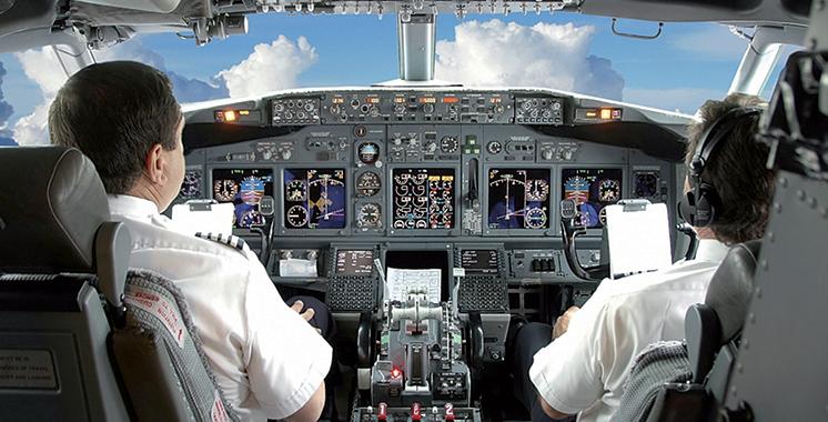 Transport aérien - hécatombe mondiale : 84 milliards de dollars de pertes et 1,2 milliards de passagers en moins
