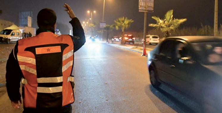Un touriste agressé à Fès :  Ouverture d'une enquête judiciaire