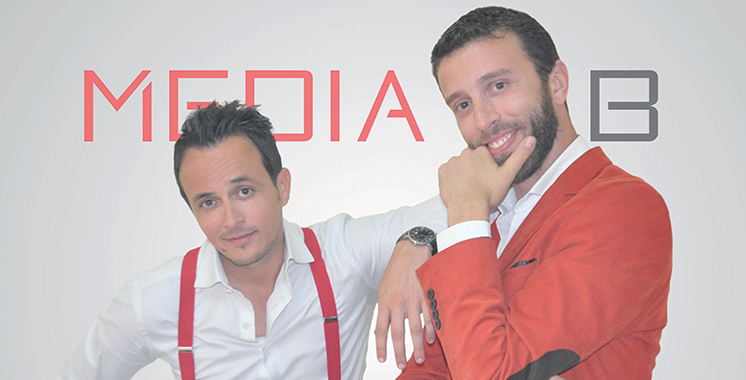 Publicité : Une start-up marocaine séduit un important fonds d'investissement