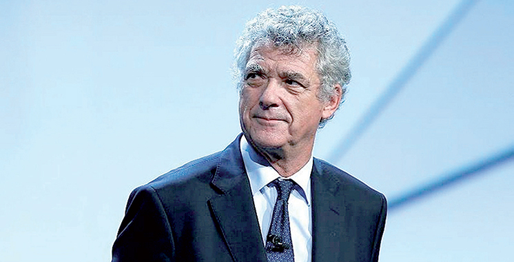 Espagne : La RFEF élira son nouveau président le 9 avril