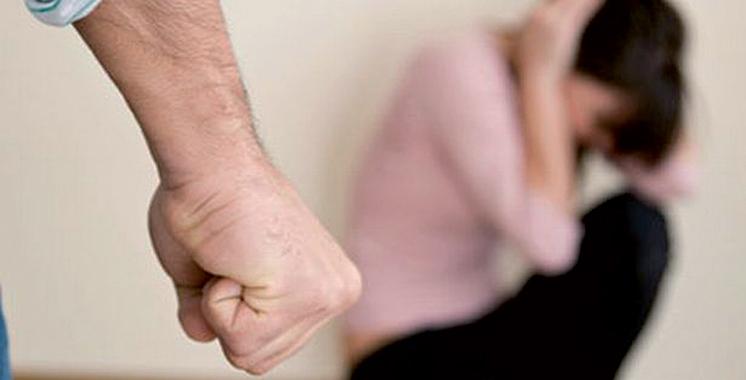 Loi sur la violence faite aux femmes : Le mouvement féministe n'en démord pas