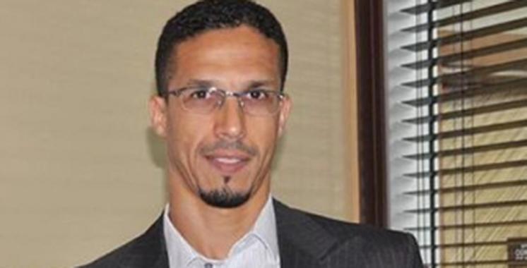 Talal Al Karkouri nouvel entraîneur du club qatari Umm Salal de football