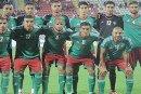 Classement FIFA : Le Maroc conserve sa 42è place