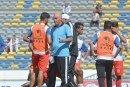 20ème journée de la Botola Maroc Telecom D1 : Les «Rojiblancos» déjoueront-ils les pronostics ?
