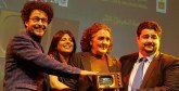 7ème Festival de la fiction TV de Meknès : La SNRT rafle 4 prix