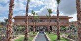 Be Live Hotels inaugure deux nouvelles entités à Marrakech