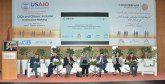 La participation citoyenne à la prise de décision en débat à Skhirat