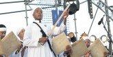 La perle du Sud abrite la 1ère édition du FIFTA  : Agadir célèbre son folklore traditionnel