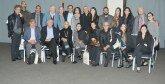 Maison de l'image à Dar Bouazza : Trois projets finalistes