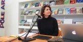 Judith Nora : «Le cinéma d'animation est un médium très important plus que la fiction»