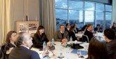 Tourisme-Nord : Opération séduction auprès de la clientèle MICE française