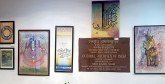 «Les archives nationales de l'Inde» célèbre la calligraphie marocaine