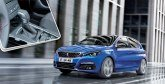 Nouvelle Peugeot 308 : La lionne au design racé et fluide