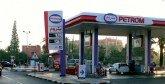 La société fête ses 70 ans d'existence : Petrom dévoile son nouveau projet «Petrom 2020»