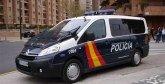 Espagne : dix Algériens arrêtés pour agression sexuelle sur des mineures