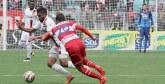 Coupes africaines : Les clubs marocains passent le cap