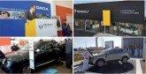 Renault : Un nouveau showroom à Tiznit  pour 6,2 millions DH