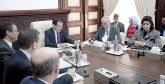 Al Omrane : 54 milliards de dirhams de chiffre d'affaires en 2017