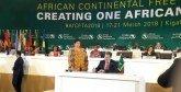 ZLECA : Le Maroc réaffirme son engagement en faveur de l'intégration africaine