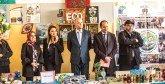 Centrale Danone : 16 ans déjà  pour «Sehaty Fi Taghdiaty»