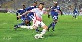 Coupes africaines : Les clubs marocains à la quête  d'une victoire à l'extérieur