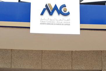 Communication financière: Ce que recommande l'AMMC