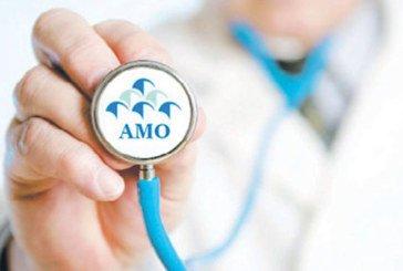 Une nouvelle stratégie du ministère pour booster l'AMO pour les étudiants