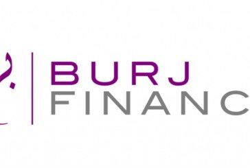 Burj Finance au service de l'enseignement supérieur marocain